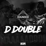 D Double