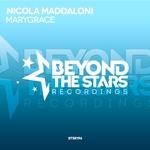NICOLA MADDALONI - MaryGrace (Front Cover)