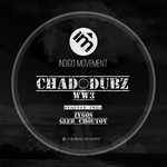 CHAD DUBZ - WW3 (Front Cover)