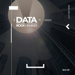 DATA - Rock (Remixes) (Front Cover)