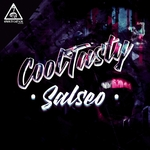 COOLTASTY - Salseo (Front Cover)