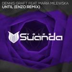 Until (Enzo Remix)