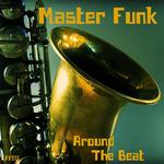 Around The Beat