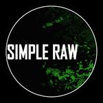 Simple Raw