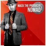 Nomad Part 2