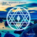 JAGO ALEJANDRO PASCUA - Travelling (Front Cover)