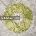 CICUENDEZ - Little Helpers 312 (Front Cover)
