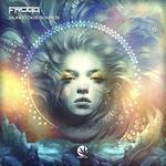 FROGG - Mundo Dos Sonhos (Front Cover)