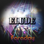 ELUDE - Faraday (Front Cover)