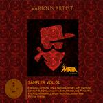 La Mafia Sampler Vol 01