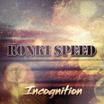 Incognition