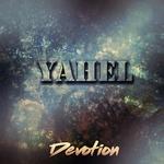 YAHEL - Devotion (Front Cover)