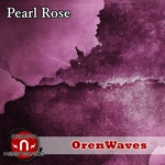 ORENWAVES - Pearl Rose (Front Cover)
