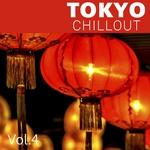 Tokyo Chillout Vol 4