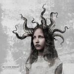 MU & MIKE REDMAN - Mentalmorphosis (Front Cover)