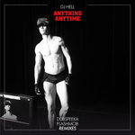 Anything, Anytime (Remixes Part #3)