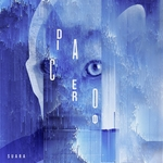 VARIOUS - Dia Cero (Front Cover)