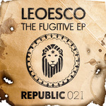 The Fugitive EP