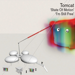 TOMCAT - State Of Motion/Im Still Free (Front Cover)
