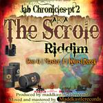 The Scrole Riddim