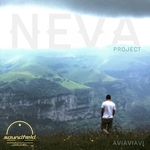 AVIAVIAVI - NEVA Project (Front Cover)
