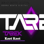TAREK - Koot Koot (Front Cover)