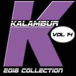 Kalambur 2018 Collection Vol 14