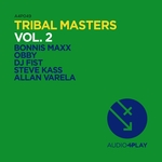 Tribal Masters Vol 2