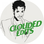Clouded Edits