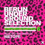 Berlin Underground Selection Vol 6