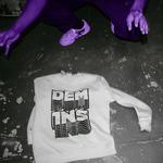 DEM1NS #1