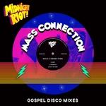 Gospel Disco Mixes