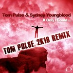 If Only I Could (Tom Pulse 2K18 Remix)