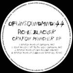 Crayon Muncher EP
