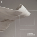 TOSCA - Boom Boom Boom (The Going Going Going Remixes) (Front Cover)