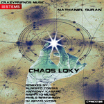 Chaos Loky