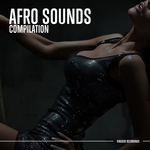 Afro Sounds