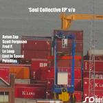 Soul Collective EP