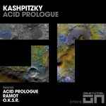 Acid Prologue