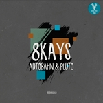 Autobahn & Pluto