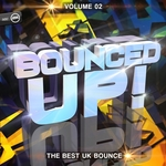 Various: Bounced Up! Vol 2