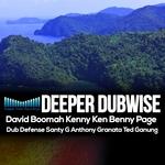 Deeper Dubwise
