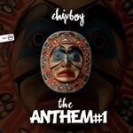 ChipBoy: The Anthem #1