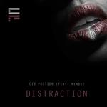 Distraction/Weak