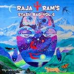 Various: Stash Bag Vol 6