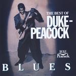 Various: The Best Of Duke-Peacock Blues