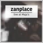 Live At Maja's
