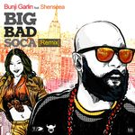 Big Bad Soca (Remix)