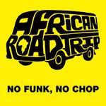 No Funk, No Chop