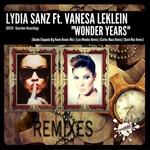 Wonder Years (Remixes)